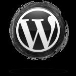 さくらの VPS に WordPress をいれてみたのだが一番時間かかったのはサイト名考えるところでした